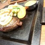 ロイヤルコーヒー(ROYAL) 室見店 福岡市早良区