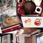 福岡市西区の甘味処「岩井屋」は雰囲気も味も素晴らしい