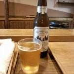 吉冨寿し 長浜の美味しいお寿司屋さん 福岡市中央区