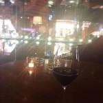 「バー フィズ」グランドハイアットの落ち着くバー 福岡市博多区