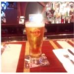 ハードロックカフェ(Hard Rock Cafe) ホークスタウン 福岡市中央区