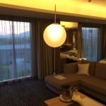 ANAクラウンプラザホテル京都 ホテル ホテル 京都