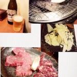 焼肉食堂 天神ホルモン 福重店 福岡市西区