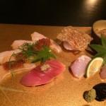 桜坂ONO 夜景を見ながらの美味しいお食事 福岡市中央区