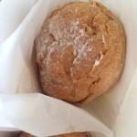 ビアードパパの作りたて工房 天神のクリームが美味しいシュークリーム 福岡市中央区