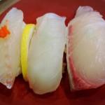 玄海丸 姪浜の美味しい回転寿司  福岡市西区