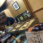久米 警固の美味しい小料理屋さん 福岡市中央区