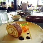 糸島の海が見えるステキなリゾートカフェ「PALM BEACH(パームビーチ)」 福岡市西区