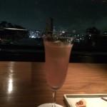 夜景を見ながら美味しいお酒が飲めるバー「IMURI(イムリ)」【福岡市中央区】