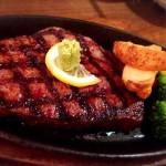 沖縄料理で石垣牛が食べれる居酒屋「さく来奈」 沖縄