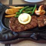 沖縄国際通りで美味しいステーキを食べるなら「ステーキハウス88」【沖縄県那覇市】