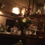 「Sugiya(スギヤ)」赤坂の落ち着いた雰囲気のイタリアンとワインバー【福岡市中央区】