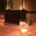 「Bar Ugle(バー ウーグル)薬院のインテリアにこだわりのあるオシャレで雰囲気の良いバー【福岡市中央区】