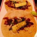 「エルボラーチョ」赤坂の美味しいメキシコ料理屋さん【福岡市中央区】
