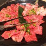 「清香園」下山門の個室がある美味しい焼肉屋さん【福岡市西区】