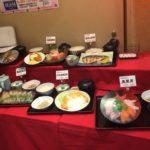 「朝次郎」天神でランチビールができる居酒屋の定食ランチ【福岡市中央区】