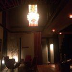 「Bar Ugle(バー ウーグル)」薬院の大人な雰囲気のオシャレなバー【福岡市中央区】