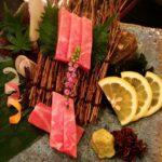 「せいもん払い」川端商店街のお魚が美味しい人気居酒屋【福岡市博多区】