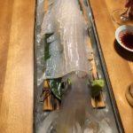 「表邸」今泉の個室がある雰囲気の良い居酒屋さん【福岡市中央区】