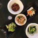 「マルコキッチン」大名でカジュアルな居酒屋感覚の中華料理屋さん【福岡市中央区】