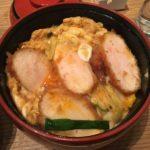 「とり田」薬院で安くて美味しいランチの人気店【福岡市中央区】