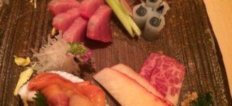 食・心 旬ぎく 須崎町にある個室でお魚の美味しい和食屋さん 福岡市博多区