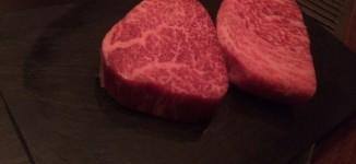 「ウィズザスタイル ステーキハウス ミディアムレア」お手軽価格で美味しいステーキが食べれる鉄板焼き屋さん【福岡市博多区】