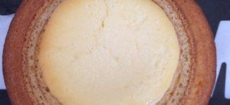 「THE BAUM(ザ バウム)」マリノアの美味しいチーズケーキ【福岡市西区】