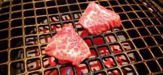 「田無羅」春吉の高級韓国料理焼肉屋さん【福岡市中央区】