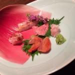 うゑ柳 京都の美味しい和食・京料理 京都祇園