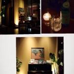 福岡市西区のカフェ「パームビーチ PALM BEACH」はカップルにおすすめ!