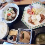 福岡市南区の定食屋「キッチン中田中」は何を食べても間違いなく美味しい!
