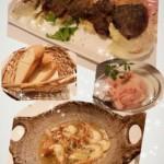 エイチツークッキング(H2 cooking) カフェ 福岡市西区