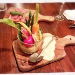 ワイン食堂 根 今泉の美味しいイタリアン 福岡市中央区