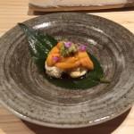 あらた とてもおいしい和食 福岡市中央区