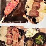軍ぞう 平尾の美味しい焼き鳥屋 福岡市中央区