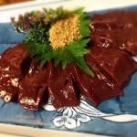 一京 中洲でお手軽価格でお魚の美味しい居酒屋さん 福岡市博多区