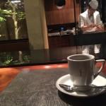 白金酒店 雰囲気が最高に良いお店 福岡市中央区