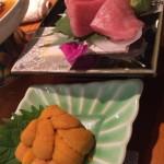 川辺 春吉の美味しい和食 福岡市中央区