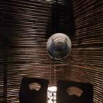 【フィルミークロス】福岡市中央区薬院の雰囲気が良いオシャレなバー