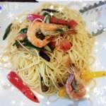 ペペチーノ 小戸店 レトロな洋館で食べるお手軽価格のパスタ 福岡市西区