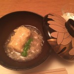 山乃薫 室見の個室で美味しい和食屋さん 福岡市早良区