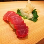 鮨割烹たつみはし 辰巳神社の近くの京和食とお寿司 京都