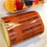 STICK SWEETS FACTORY(スティックスウィーツファクトリー) スティック型で気軽に食べれるスイーツ 山口県下関市