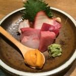 三六十八(さぶろくじゅうはち) 警固のお魚もお料理も美味しい居酒屋さん 福岡市中央区