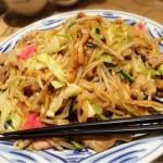 福新楼 今泉で美味しい中華料理 福岡市中央区