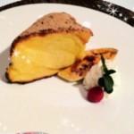 グリーンハウス ニューオータニの美味しいフレンチトースト 福岡市中央区