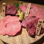 泰元 呉服町店 美味しい焼肉屋さん 福岡市博多区