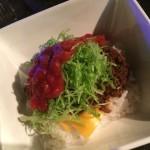 沖縄の安くて美味しいタコス「LUKETACOS(ルークタコス)」 沖縄