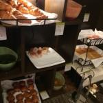 美味しい朝食が食べれるビジネスホテル「ダブルツリーbyヒルトン那覇【沖縄県那覇市】